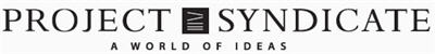 Project Syndicate El Moderador