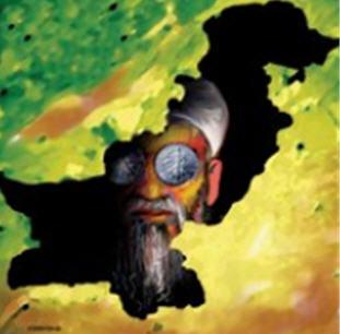 http://elmoderador.files.wordpress.com/2011/05/osama-el-moderador.jpg?w=311&h=306
