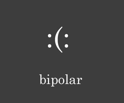 Bipolar El Moderador