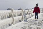Invierno Europeo 2012 e
