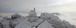 Invierno Europeo 2012 m