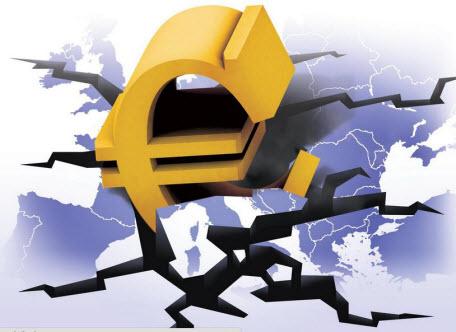Europa en crisis El Moderador